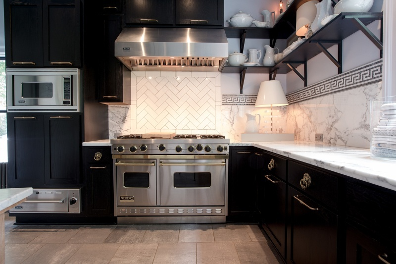contemporary-kitchen-with-herringbone-tile-i_g-IS1nigz6y54cja1000000000-Oj8on